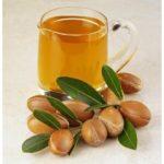 Mituri despre uleiul de argan
