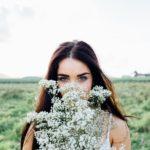 Frumusetea incepe din interior – Concursul Creativ al lunii ianuarie