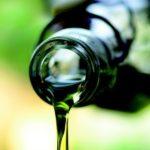 Comedogenitatea uleiurilor si unturilor vegetale
