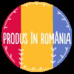 Produse naturale romanesti